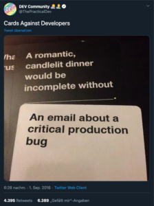 viral cards