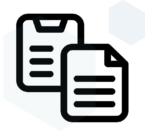 API DOC3 Knowledge