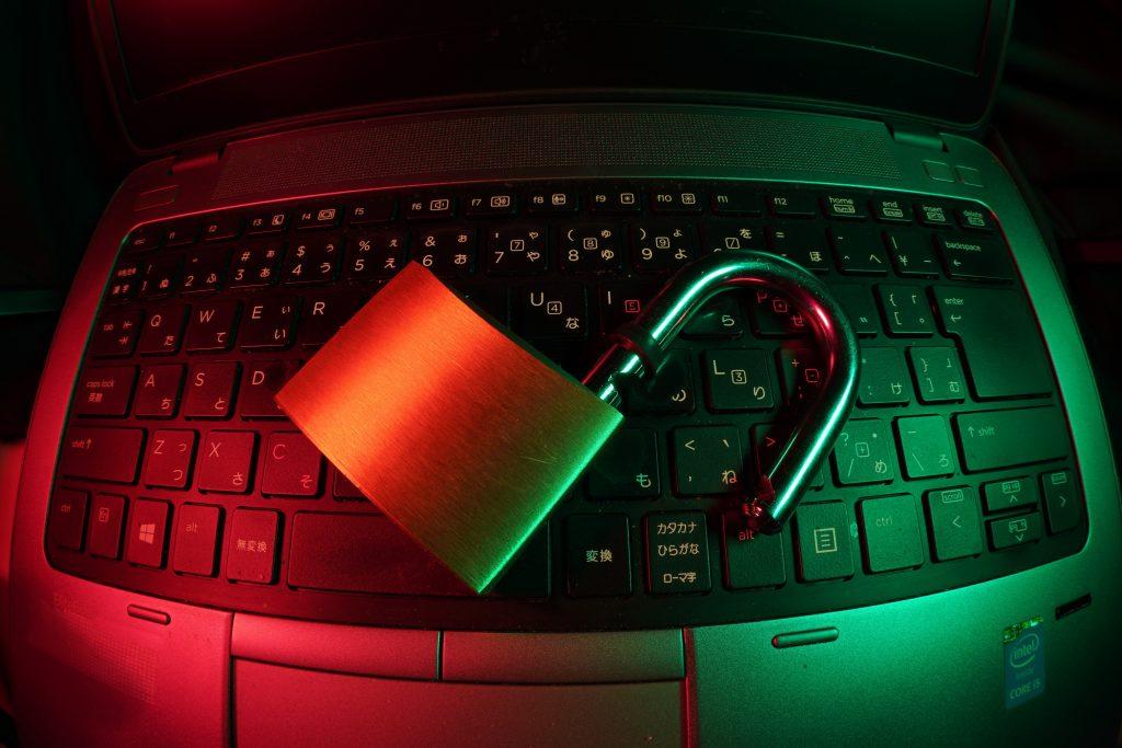 Vulnerability Assessment Unlocked